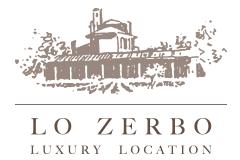 Lo Zerbo