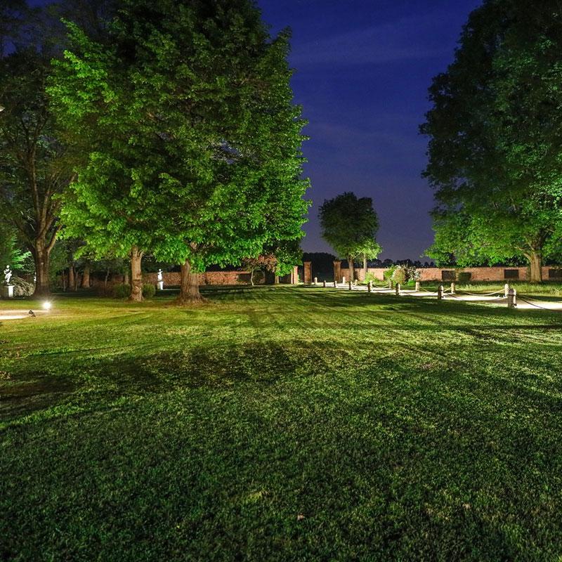 Matrimonio Simbolico Milano : Location matrimoni a milano con cappella parco e camere lo zerbo