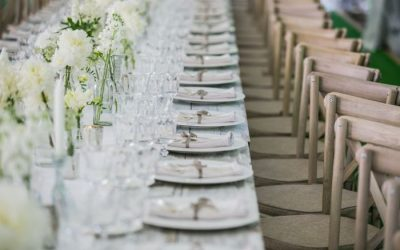 Choosing the perfect location for your Italian wedding: 5 tips from Lo Zerbo's staff