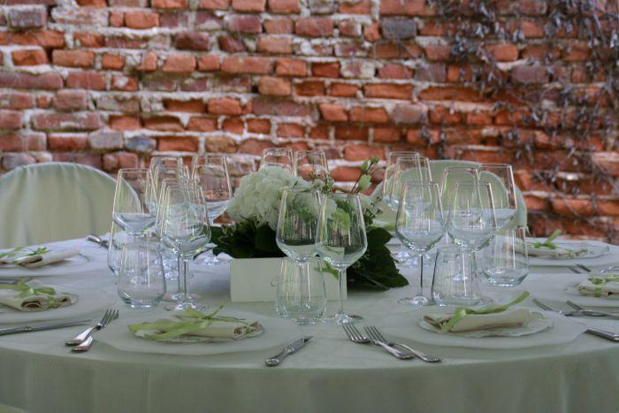 Bonus matrimonio - Congedo matrimoniale INPS