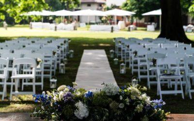 Foto di matrimonio: 15 consigli per un reportage perfetto