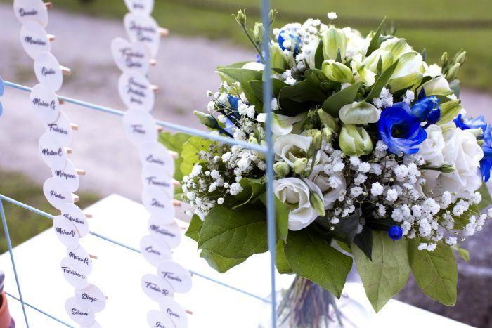 Inviti di matrimonio: tutto quello che c'è da sapere