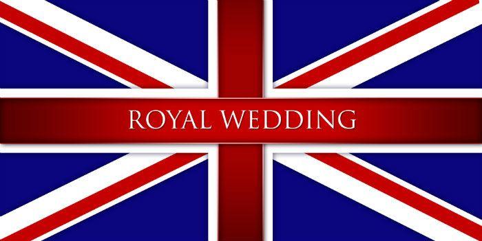 Le nozze VIP più importanti