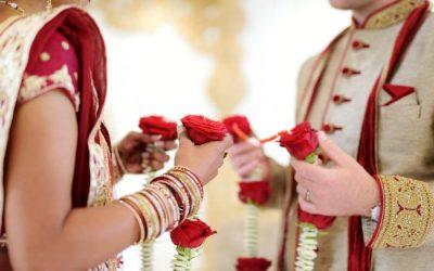 Tradizioni di matrimonio all'estero: curiosità sulle nozze nel mondo