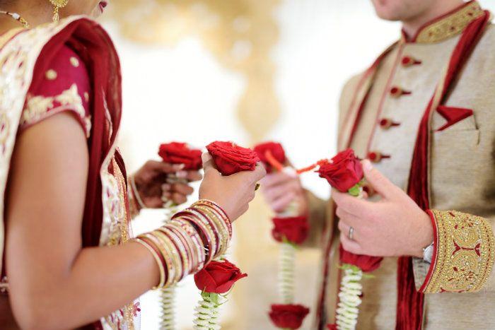 Tradizioni di matrimonio nel mondo
