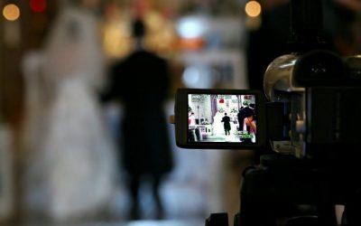 Video di matrimonio: guida completa per principianti (ed esperti)