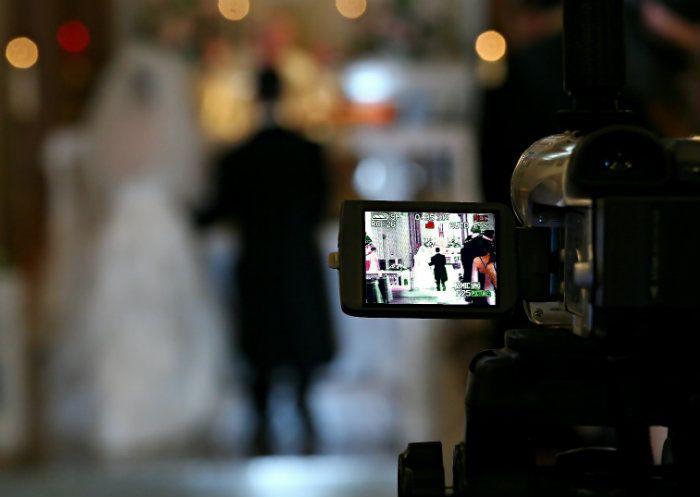 Video Matrimonio - guida completa