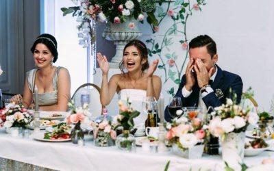 Meme matrimonio, ecco i più divertenti della rete