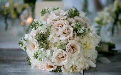 Bouquet sposa: ecco quale scegliere per il tuo matrimonio